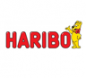 client-haribo.png