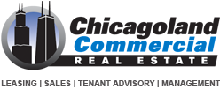Chicagoland Commercial Real Estate