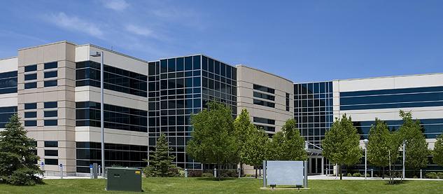 CHICAGOLAND-COMMERCIAL-REAL-ESTATE-BROKER-PROPERTY-MANAGEMENT-SERVICES-LANDLORD-REPRESENTATION