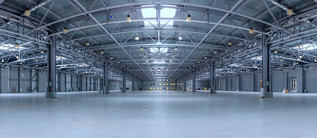 industrial-space-management-rental-chciagoland-commercial