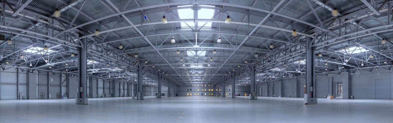 Warehouse-1600-x-500