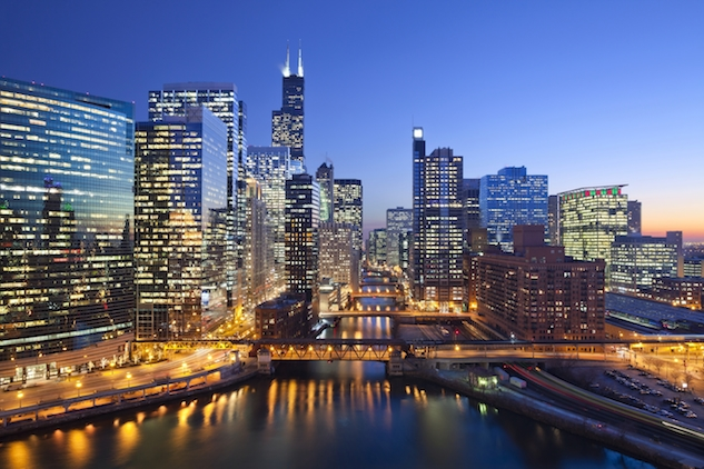 CHICAGOLAND-COMMERCIAL-REAL-ESTATE-BROKER-PROPERTY-MANAGEMENT-FREE-SERVICES