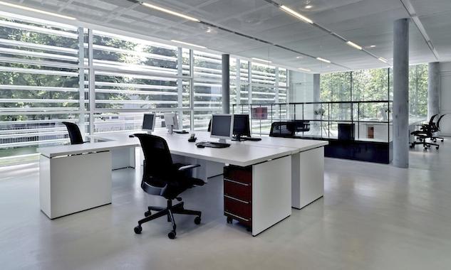chciagoland-commercial-chicago-oakbrook-building-management